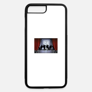 Orchestra orchestra - iPhone 7 & 8 Plus Case