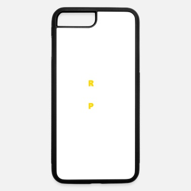 Rap RAP - iPhone 7 & 8 Plus Case