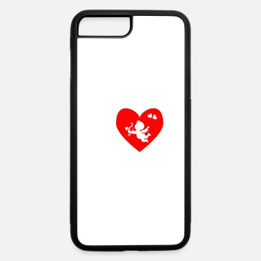 Cupid cupid - iPhone 7 Plus/8 Plus Rubber Case