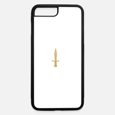 Sword sword - iPhone 7 & 8 Plus Case