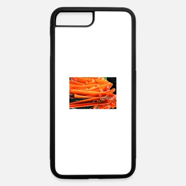 National Flag National flag of India - iPhone 7 & 8 Plus Case