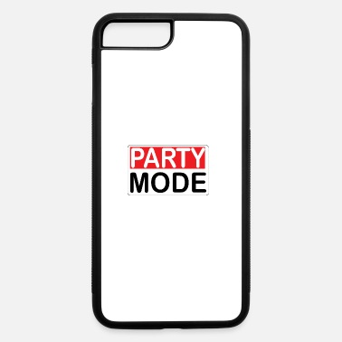 Mode MODE - iPhone 7 & 8 Plus Case