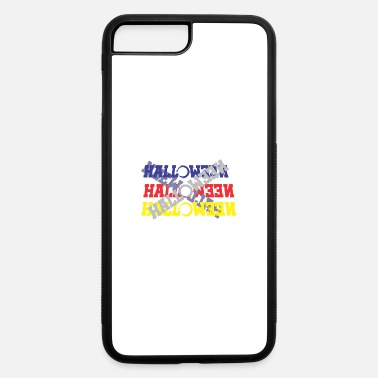 Funny Halloween Funny Halloween - iPhone 7 & 8 Plus Case