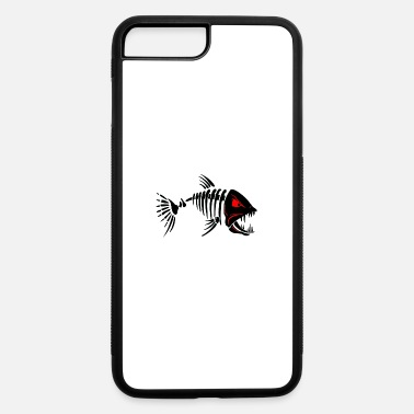 Carp Carp - iPhone 7 & 8 Plus Case