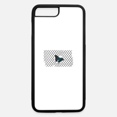 Freedom Freedom - iPhone 7 & 8 Plus Case