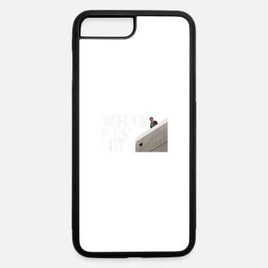 Office the office - iPhone 7 Plus/8 Plus Rubber Case