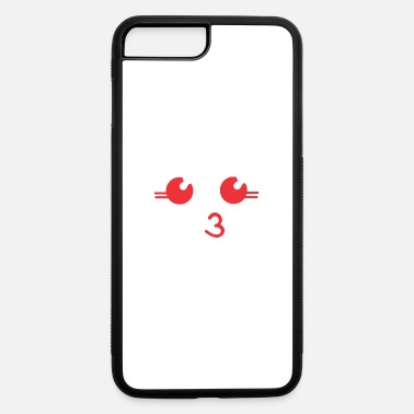 baby sad - iPhone 7 & 8 Plus Case