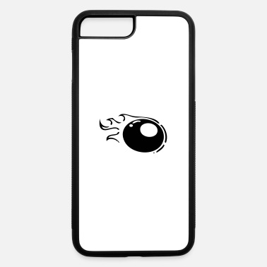 Ball ball - iPhone 7 & 8 Plus Case