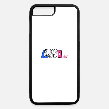 Drawing Drawing - iPhone 7 Plus/8 Plus Rubber Case