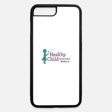 Healthy Healthy - iPhone 7 & 8 Plus Case