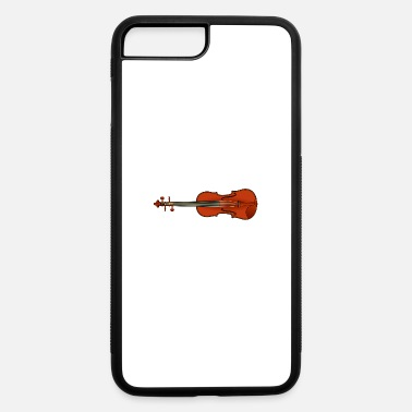 Violin violin - iPhone 7 & 8 Plus Case