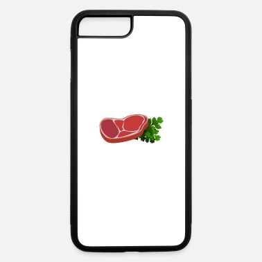 Meat Meat - iPhone 7 & 8 Plus Case