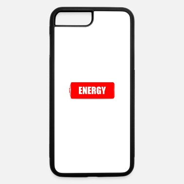 Energies ENERGY - iPhone 7 & 8 Plus Case