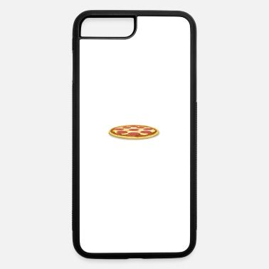 Pizza pizza - iPhone 7 & 8 Plus Case