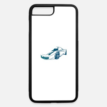 Care Caring - iPhone 7 & 8 Plus Case