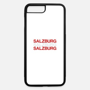 Salzburg SALZBURG - iPhone 7 & 8 Plus Case