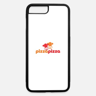Pizza Pizza Pizza - iPhone 7 & 8 Plus Case