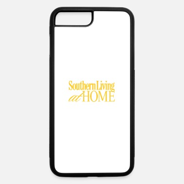 Southern Europe Southern Living at HOME - iPhone 7 & 8 Plus Case
