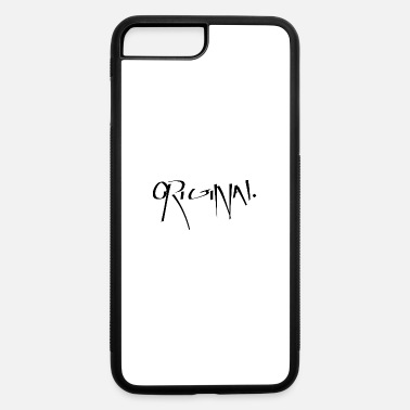 Original original - iPhone 7 & 8 Plus Case