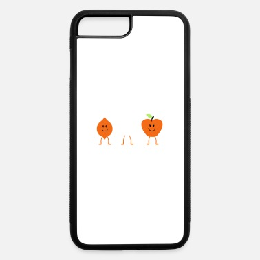 Fruit Fruit - iPhone 7 Plus/8 Plus Rubber Case