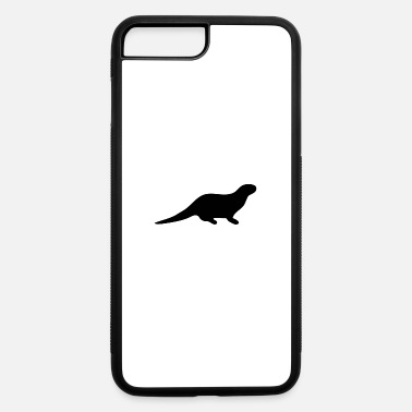 Otter - iPhone 7 & 8 Plus Case