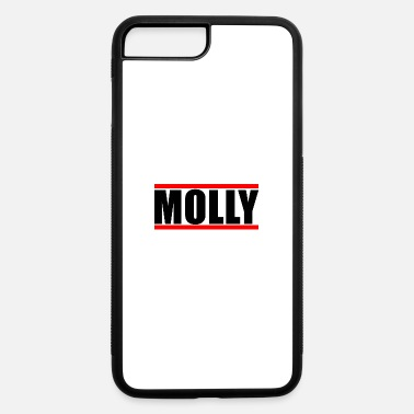 Molly Molly - iPhone 7 & 8 Plus Case