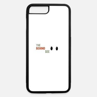 Concert Funny Concert - iPhone 7 & 8 Plus Case
