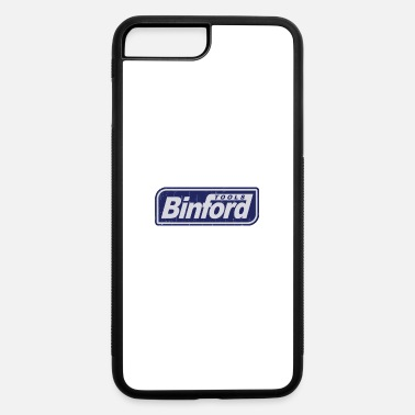 Binford Tools Binford Tools is proud to present - iPhone 7 & 8 Plus Case