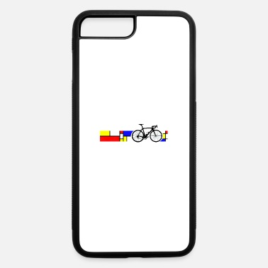 Popular popular - iPhone 7 & 8 Plus Case