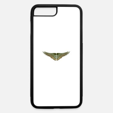 Wing wings - iPhone 7 & 8 Plus Case