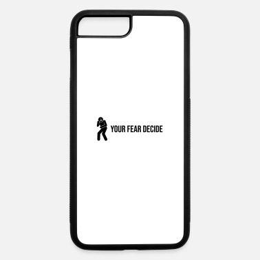 Quotes Quotes. Awesome. Cool. Funny. Tumblr - iPhone 7 Plus/8 Plus Rubber Case