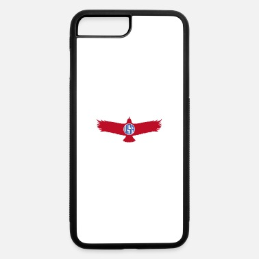 4th Of July 4th of July - iPhone 7 & 8 Plus Case
