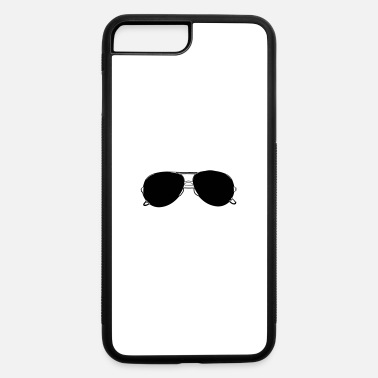 Sunglasses sunglasses - iPhone 7 & 8 Plus Case