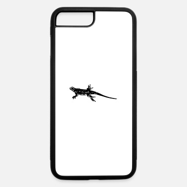 Lizard lizard - iPhone 7 & 8 Plus Case