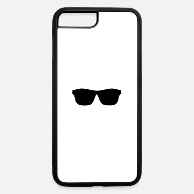 Shaded shades - iPhone 7 & 8 Plus Case