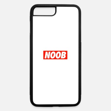 Noob NOOB - iPhone 7 & 8 Plus Case