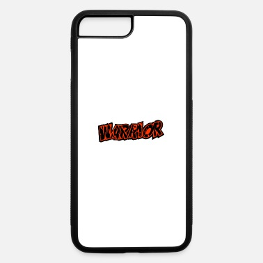 Warrior warrior - iPhone 7 & 8 Plus Case