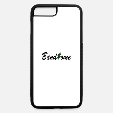 Band$ome2 - iPhone 7 & 8 Plus Case