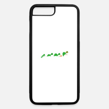 Mutation Evolution and Mutation - iPhone 7 & 8 Plus Case