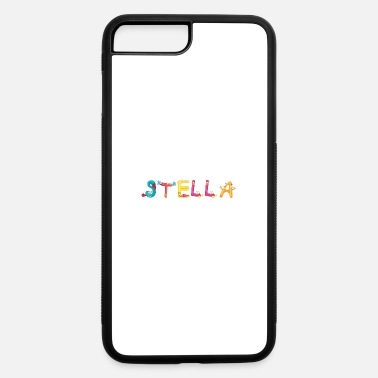 Stella Birthday Stella - iPhone 7 & 8 Plus Case