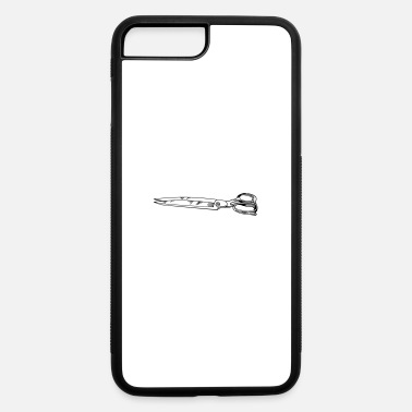 Shear Shears - iPhone 7 & 8 Plus Case