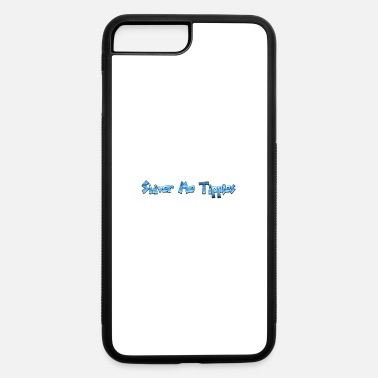 Tipple Shiver Me Tipples - iPhone 7 & 8 Plus Case