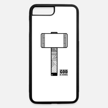Thors thor - iPhone 7 & 8 Plus Case