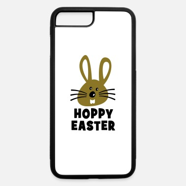 Easter easter - iPhone 7 & 8 Plus Case