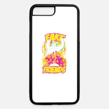 FakeFriends - iPhone 7 & 8 Plus Case