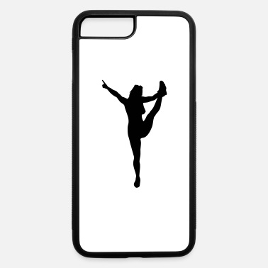 Dancer Dancer - iPhone 7 & 8 Plus Case