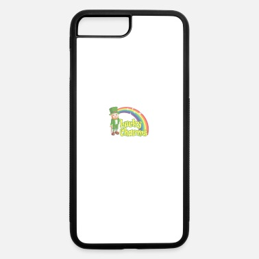 Lucky Charm Lucky Charms - iPhone 7 Plus/8 Plus Rubber Case