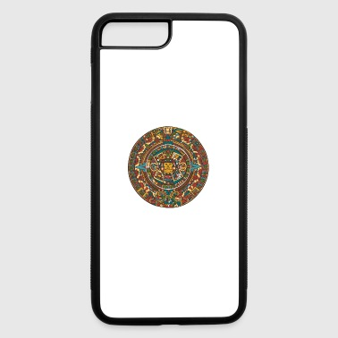 Shop Maya Iphone 7 Online Spreadshirt