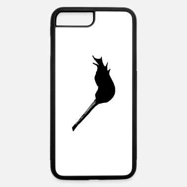 Match Match - iPhone 7 & 8 Plus Case