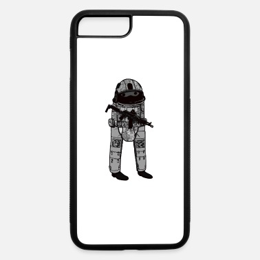 Gondola TSSN FSB Gondola - iPhone 7 & 8 Plus Case